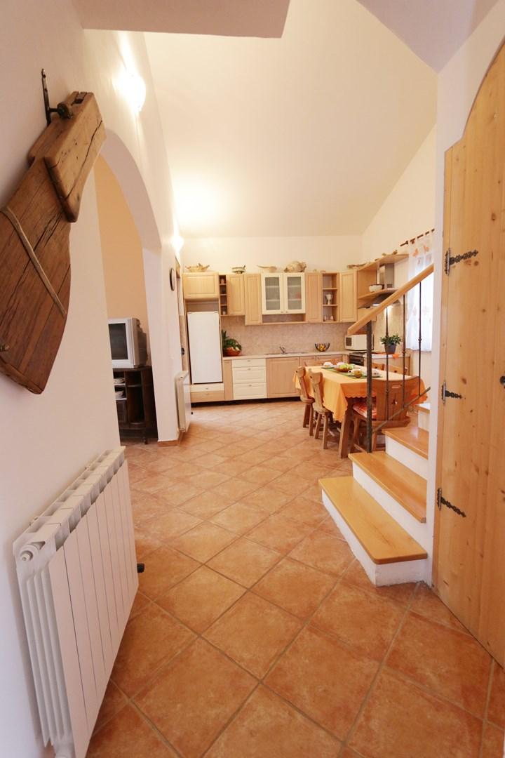 Ferienwohnung Apartments Maya / Two bedroom Apartment White A1 (1740092), Medulin, , Istrien, Kroatien, Bild 32