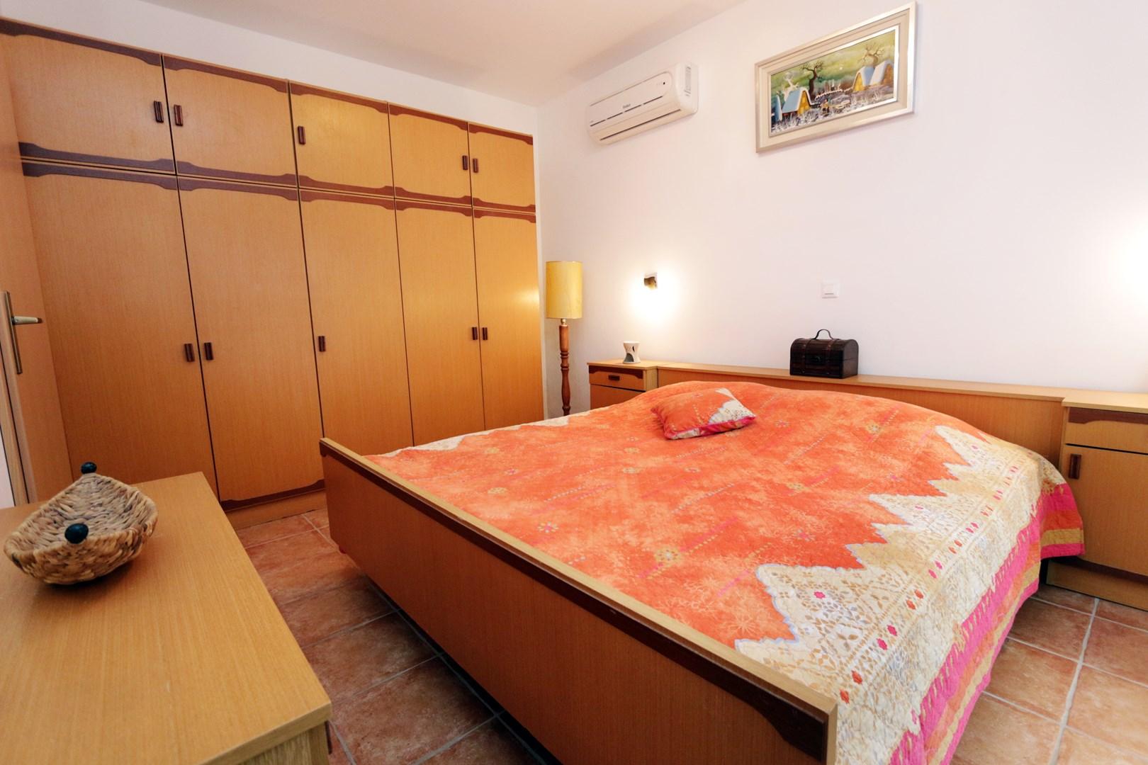 Ferienwohnung Apartments Maya / Two bedroom Apartment White A1 (1740092), Medulin, , Istrien, Kroatien, Bild 36