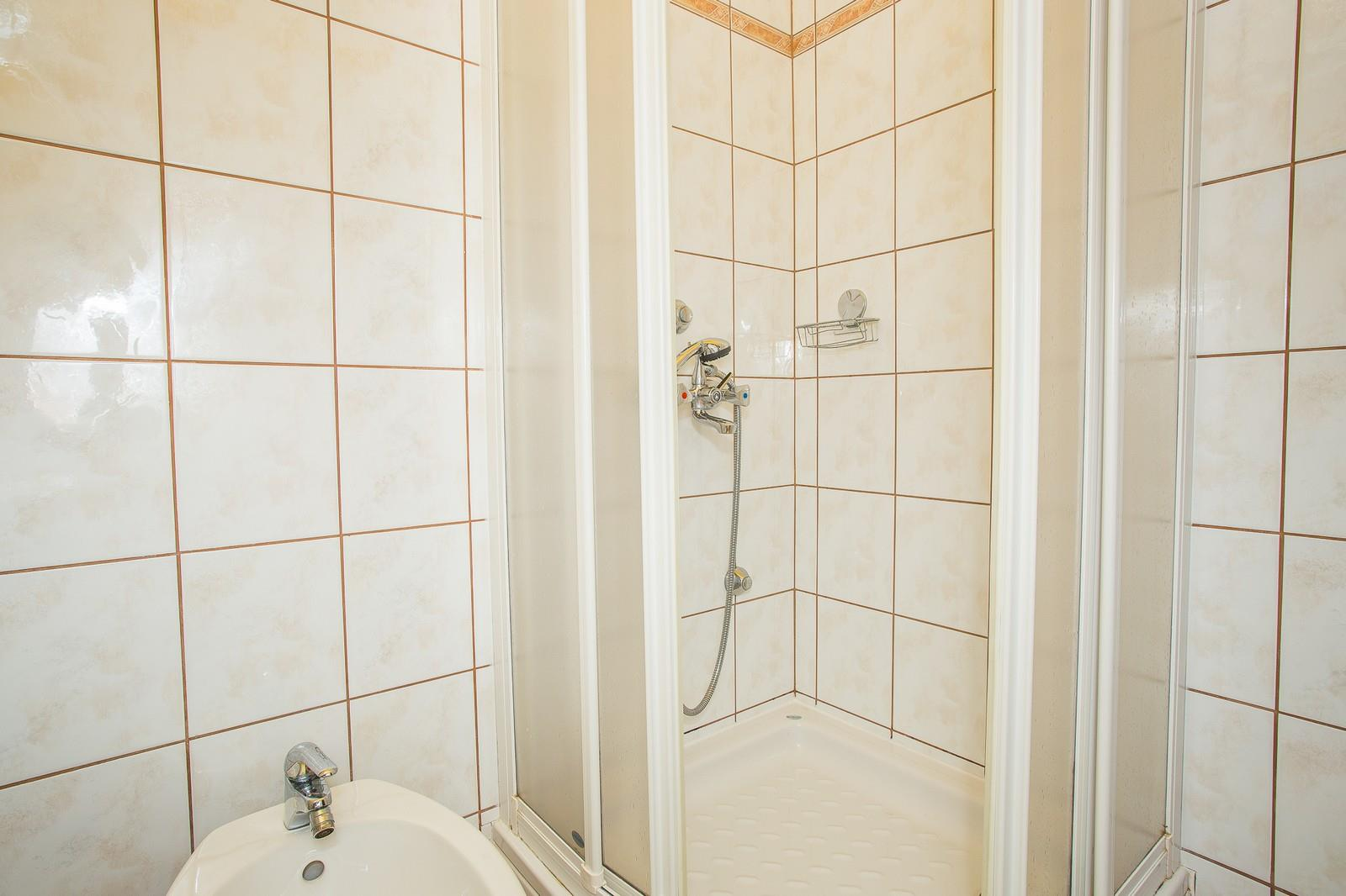Holiday apartment Apartments Pende / Two Bedrooms A4 (1913050), Rab, Island of Rab, Kvarner, Croatia, picture 19